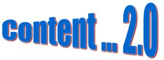 Content 2.0 gerd leonhard