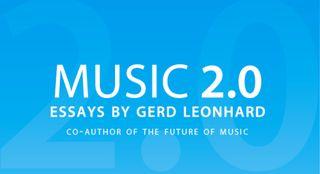 Music2.0 logo book large gerd
