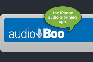Audioboo-logo