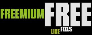 Free freemium flf gerd leonhard wordle