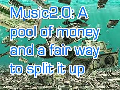 PoolofMoney fair way