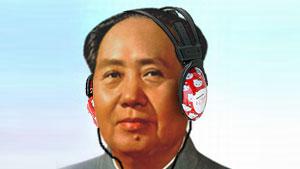 Mao_headphones
