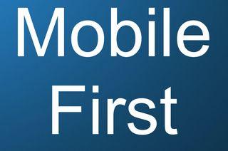 Mobile first gerd