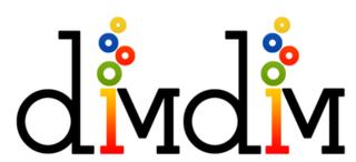 Dimdim_logo
