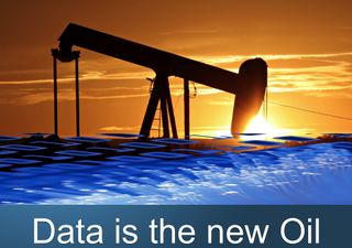 Data new oil no gl