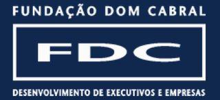 FDC better logo