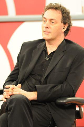 Gerd Roda Viva Flickr TVCultura