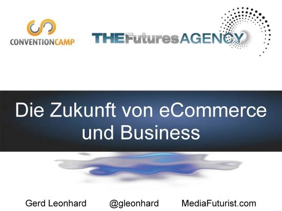 Zukunft von Commerce Conventiord Leonhard LOW RES PUBLIC_8my 1