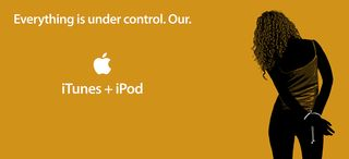 Everything under control apple