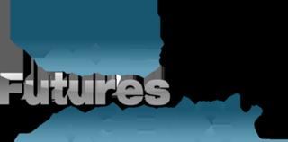 Logo1_web