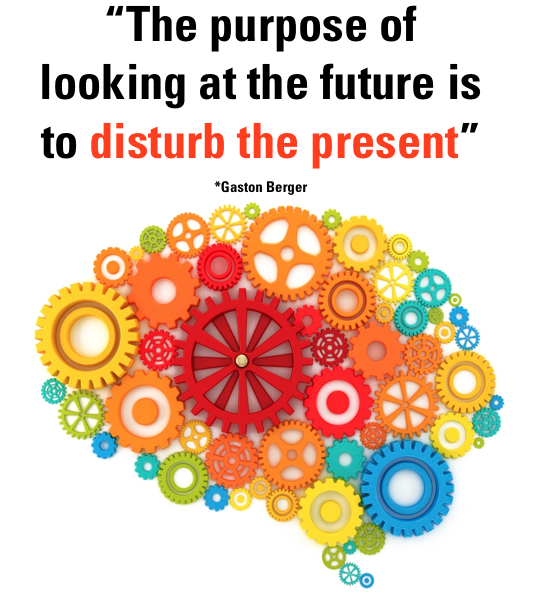 Purpose of looking at the future Gerd Leonhard Futurist Gerd.png