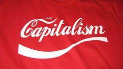 Corporations-capitalism-rethink.492x0_q85_crop-smart