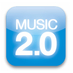 Music_2.0_book_icons_bigger