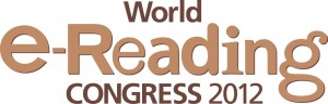 World-E-Reading-Congress-2012-logo-final-300x96