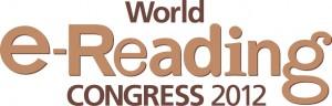 World-E-Reading-Congress-2012-logo-final-300x96