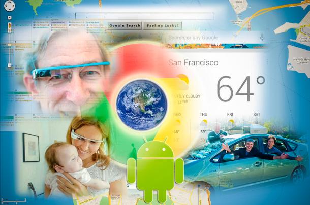Google-future-montage_610x404