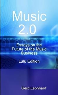 Music 2.0 lulu 320