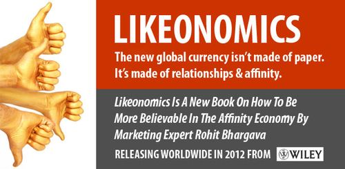 Likeonomics_Homepage_BigImage