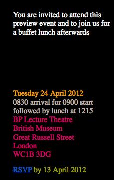 Screen Shot 2012-04-11 at 10.51.51 PM