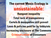 Music economy unsustainable gerd leonhard