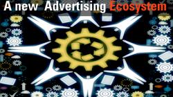 New advertising ecosystem gerd leonhard futurist
