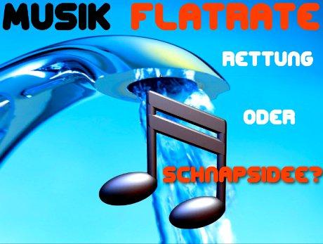 1349795504_musikflatraterettungoderschnaps