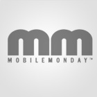 Client: MOBILEMONDAY