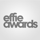 Client: effie award