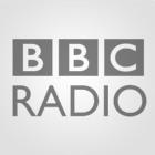 Client: BBC Radio