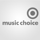 Client: music choice