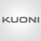Client: Kuoni