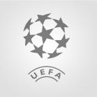 Client: UEFA