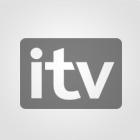 Client: iTV