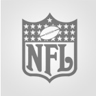 Client: NFL - National Football League