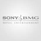 Client: Sony BMG