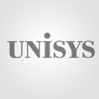 Client: unisys