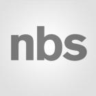 Client: nbs