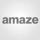 Client: amaze