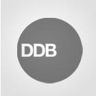 Client: DDB