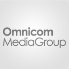 Client: Omnicom Media Group