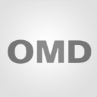 Client: OMD