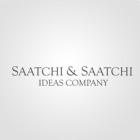Client: Saatchi&Saatchi