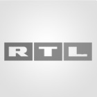 Client: RTL Television