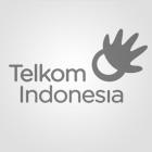 Client: telekom indonesia