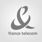 Client: france telecom