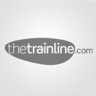 Client: Trainline