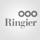 Client: Ringier
