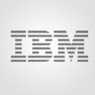 Client: IBM