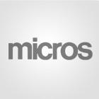 Client: MICROS