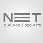 Client: NET